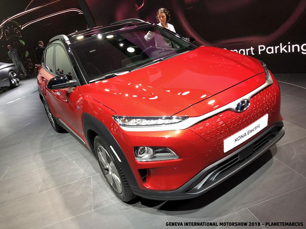 Geneva_International_Motorshow_2018_70