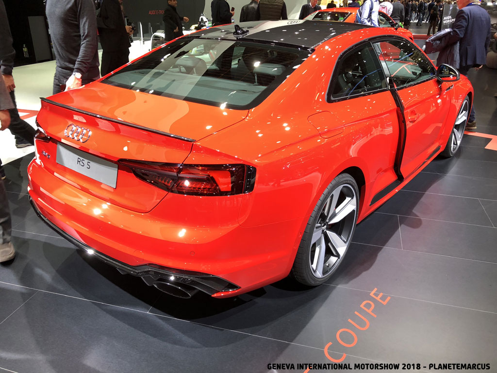 Geneva_International_Motorshow_2018_77