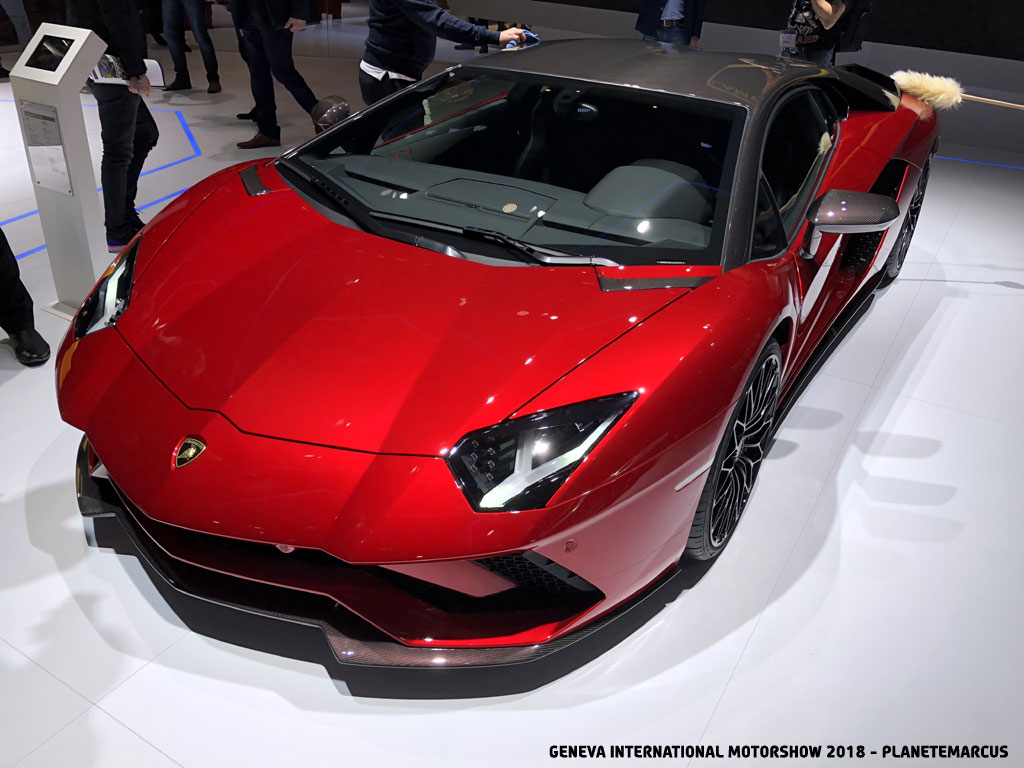 Geneva_International_Motorshow_2018_78