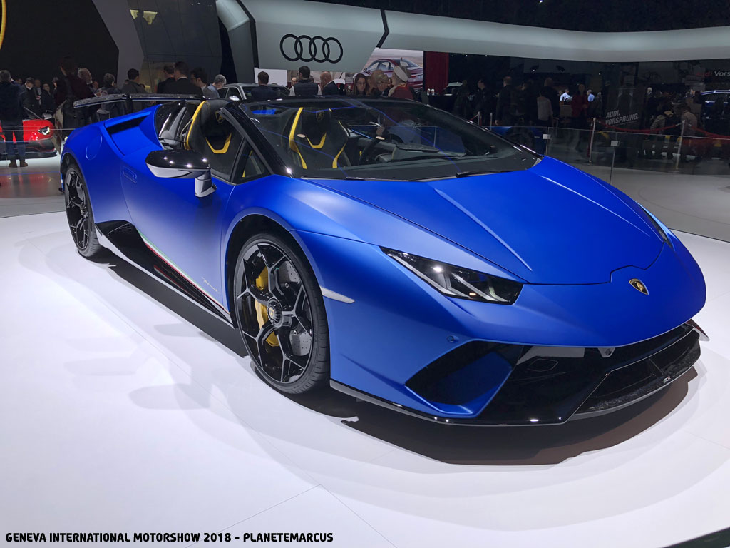 Geneva_International_Motorshow_2018_79