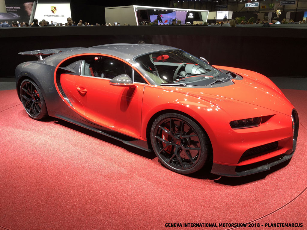 Geneva_International_Motorshow_2018_80