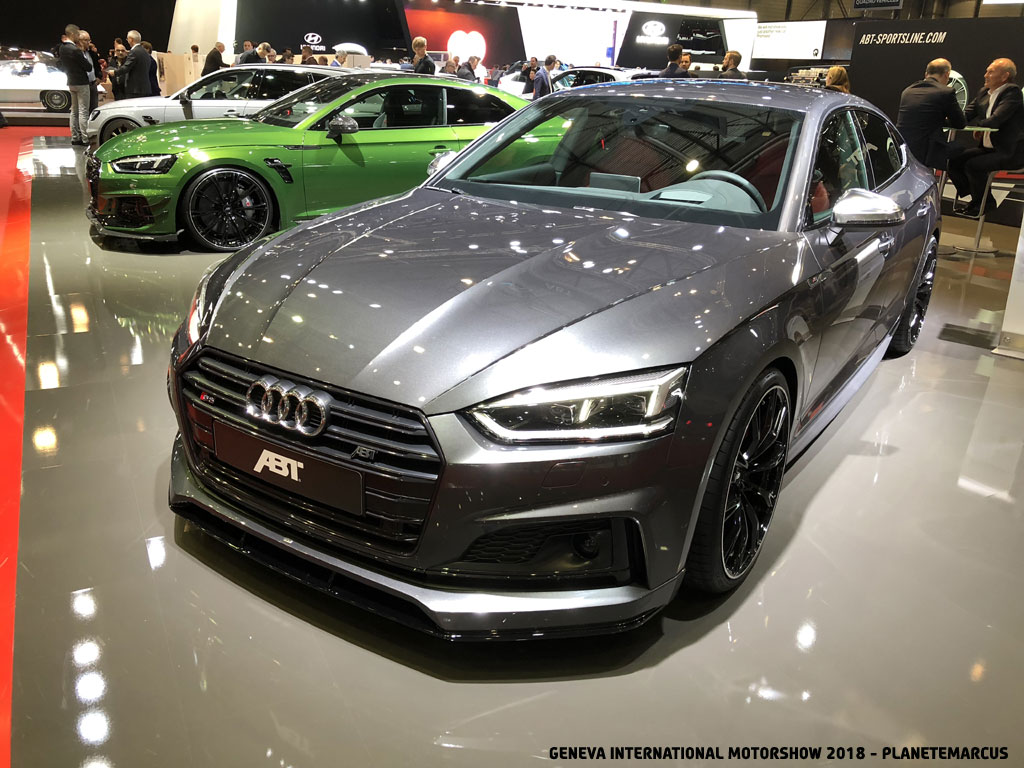 Geneva_International_Motorshow_2018_81