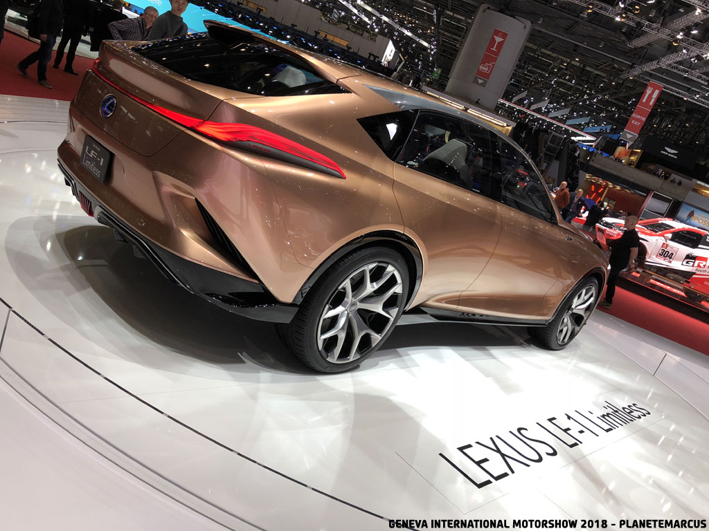 Geneva_International_Motorshow_2018_83
