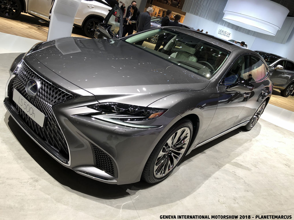 Geneva_International_Motorshow_2018_84