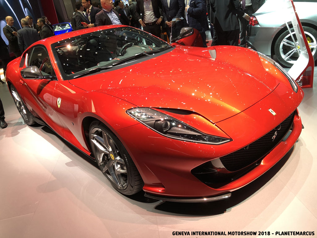 Geneva_International_Motorshow_2018_87