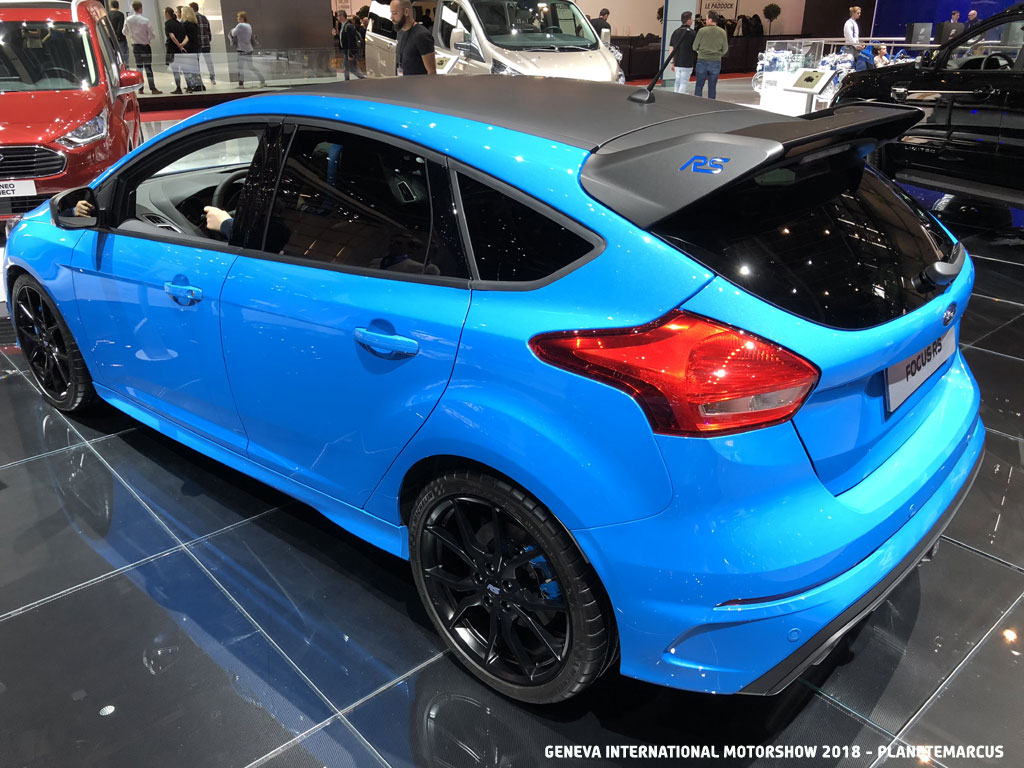 Geneva_International_Motorshow_2018_88