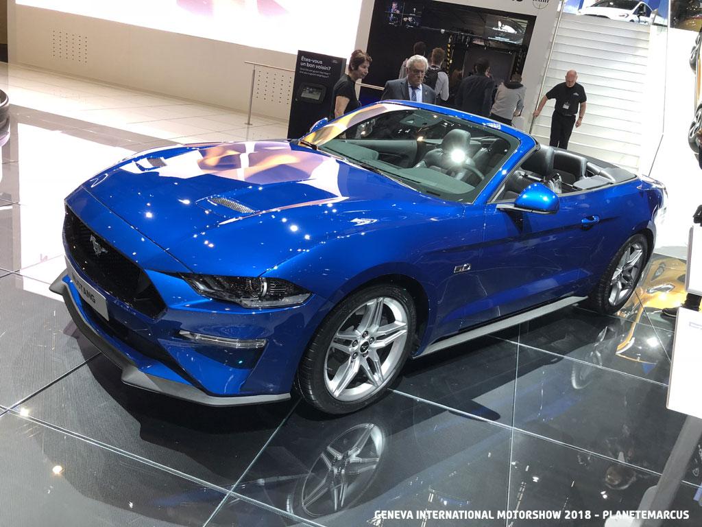 Geneva_International_Motorshow_2018_90