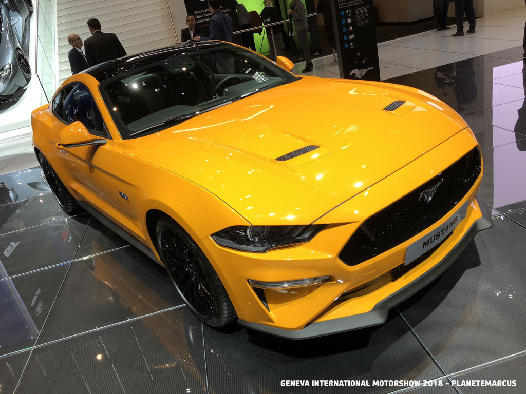 Geneva_International_Motorshow_2018_91