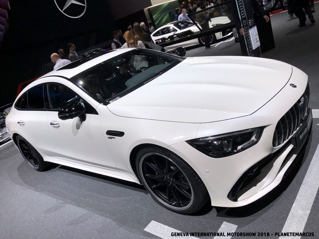 Geneva_International_Motorshow_2018_100