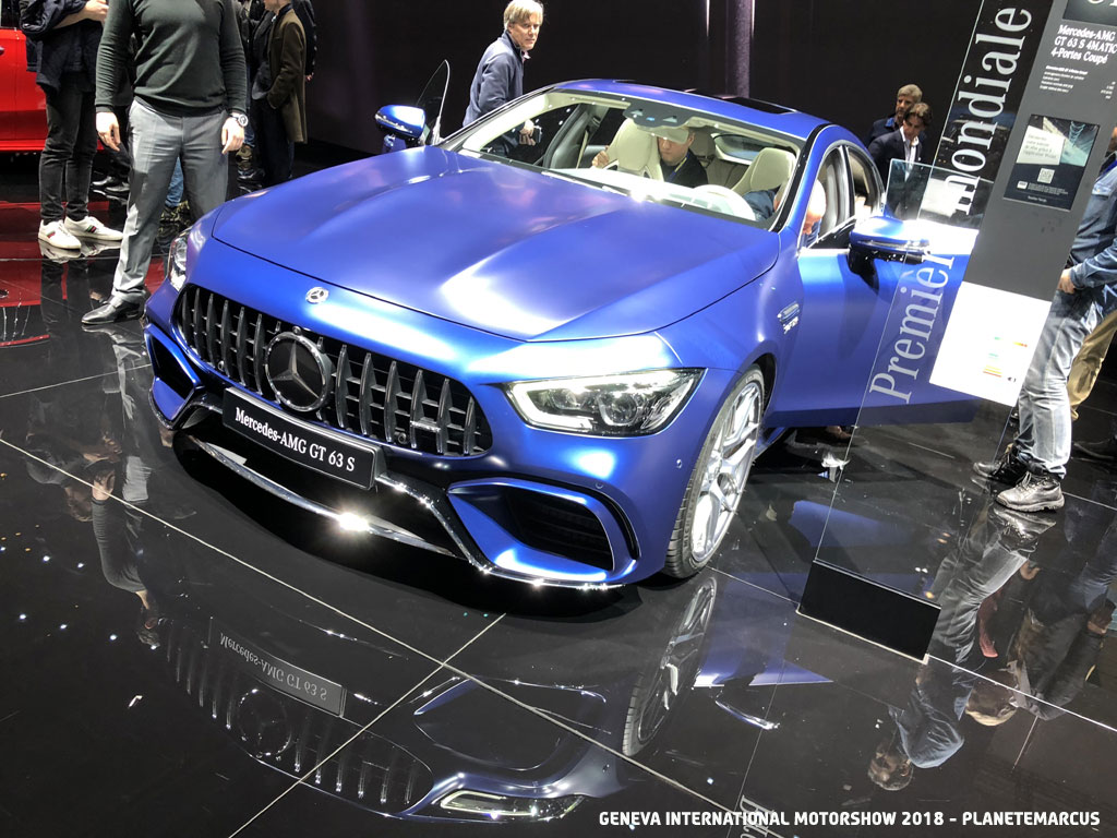 Geneva_International_Motorshow_2018_101