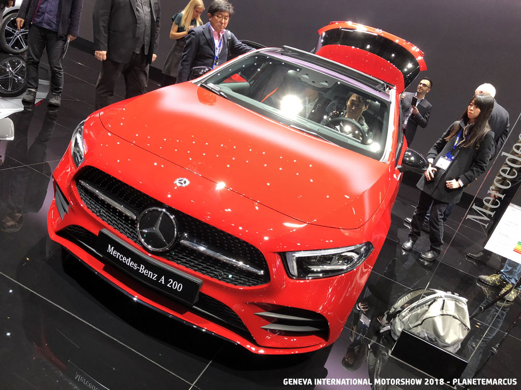 Geneva_International_Motorshow_2018_102