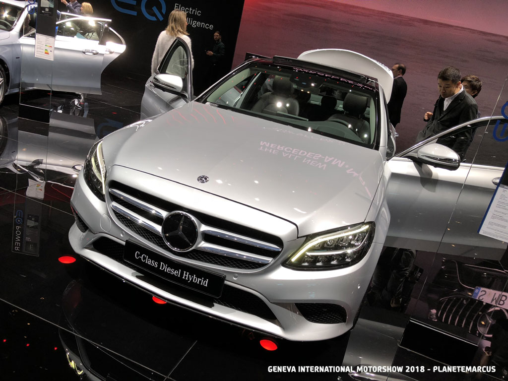Geneva_International_Motorshow_2018_103