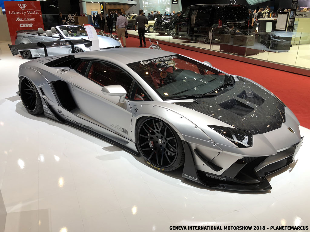 Geneva_International_Motorshow_2018_105
