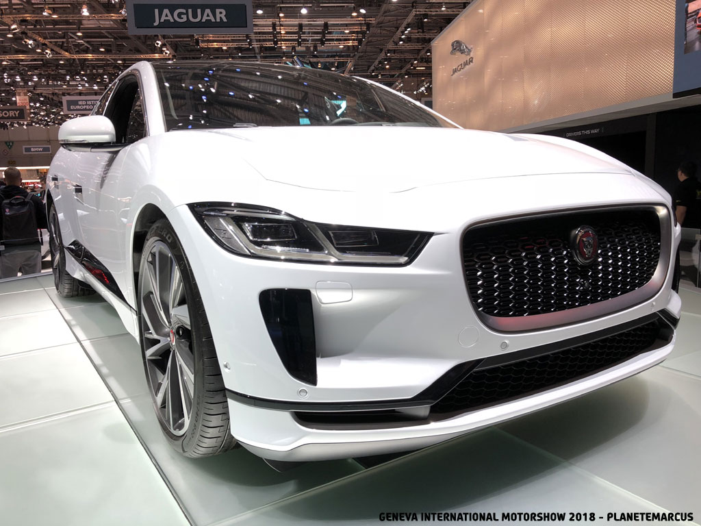 Geneva_International_Motorshow_2018_107