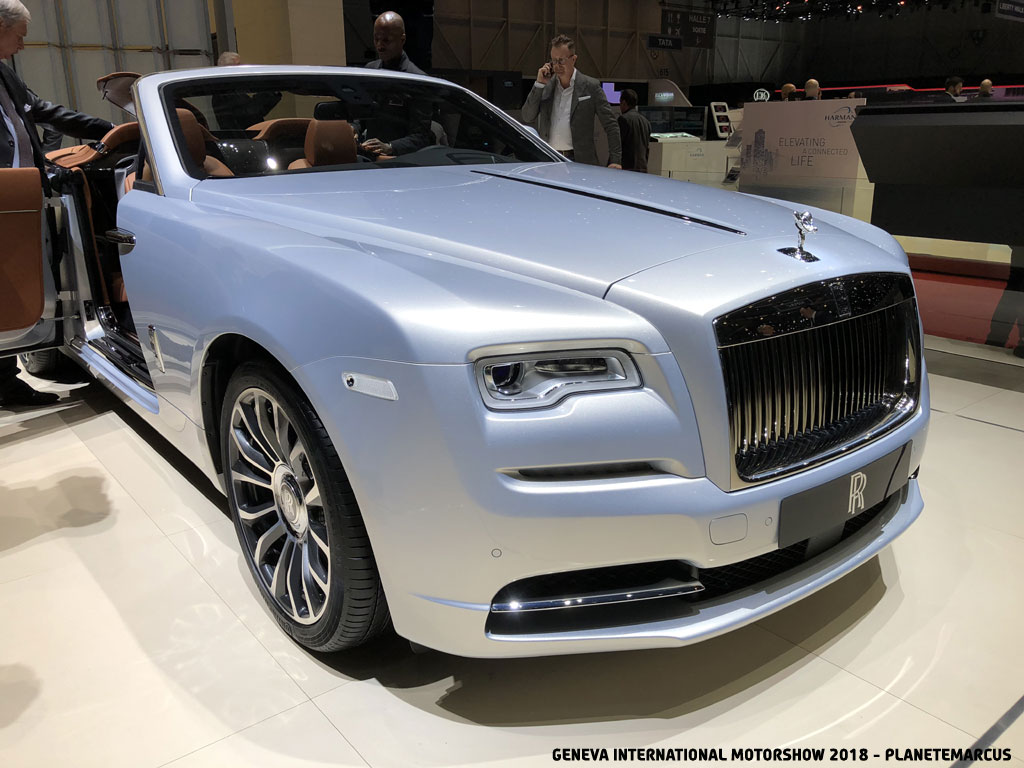Geneva_International_Motorshow_2018_108