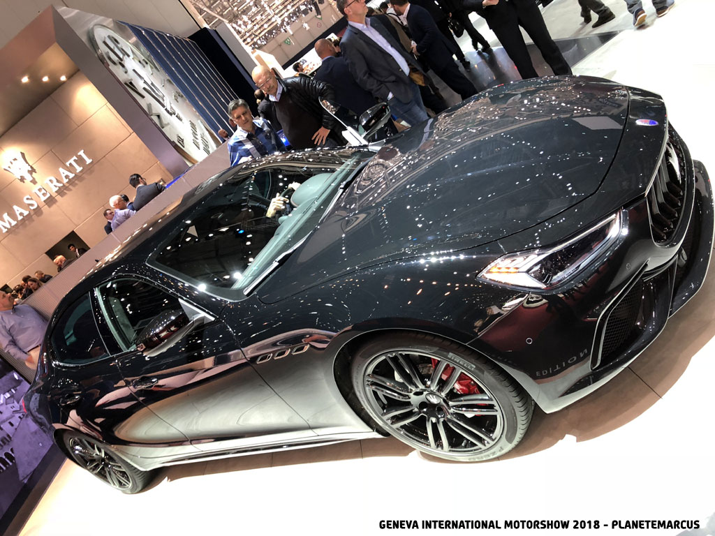 Geneva_International_Motorshow_2018_110