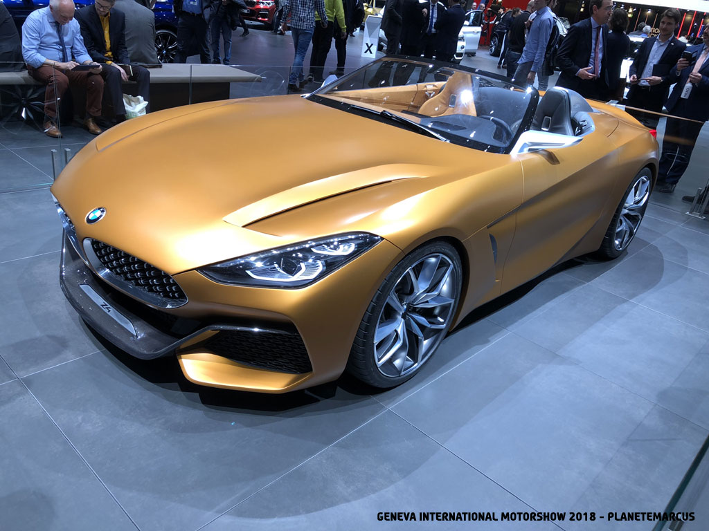 Geneva_International_Motorshow_2018_93