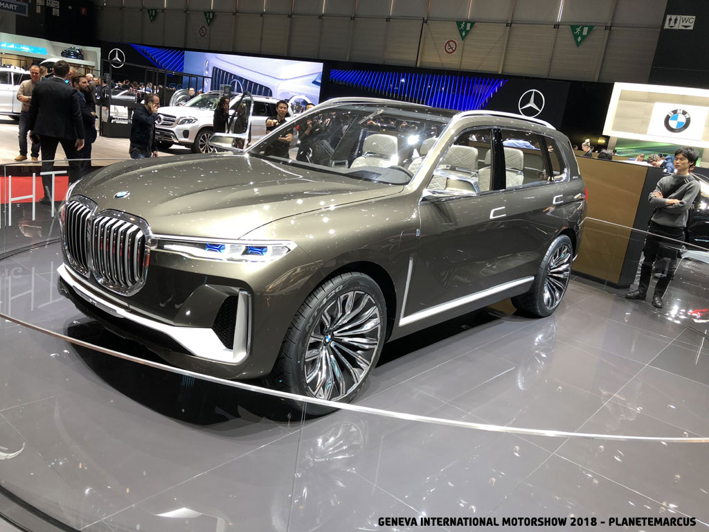 Geneva_International_Motorshow_2018_94