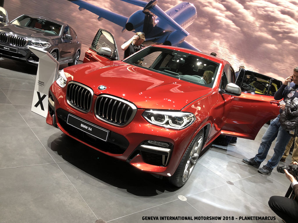 Geneva_International_Motorshow_2018_95