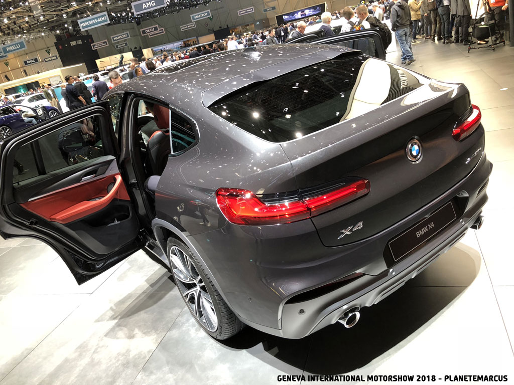 Geneva_International_Motorshow_2018_96