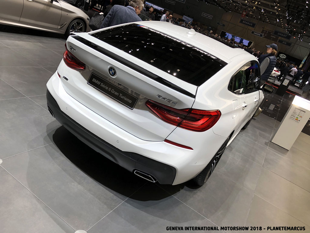Geneva_International_Motorshow_2018_97