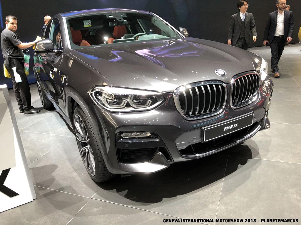 Geneva_International_Motorshow_2018_98