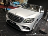Geneva_International_Motorshow_2018_104