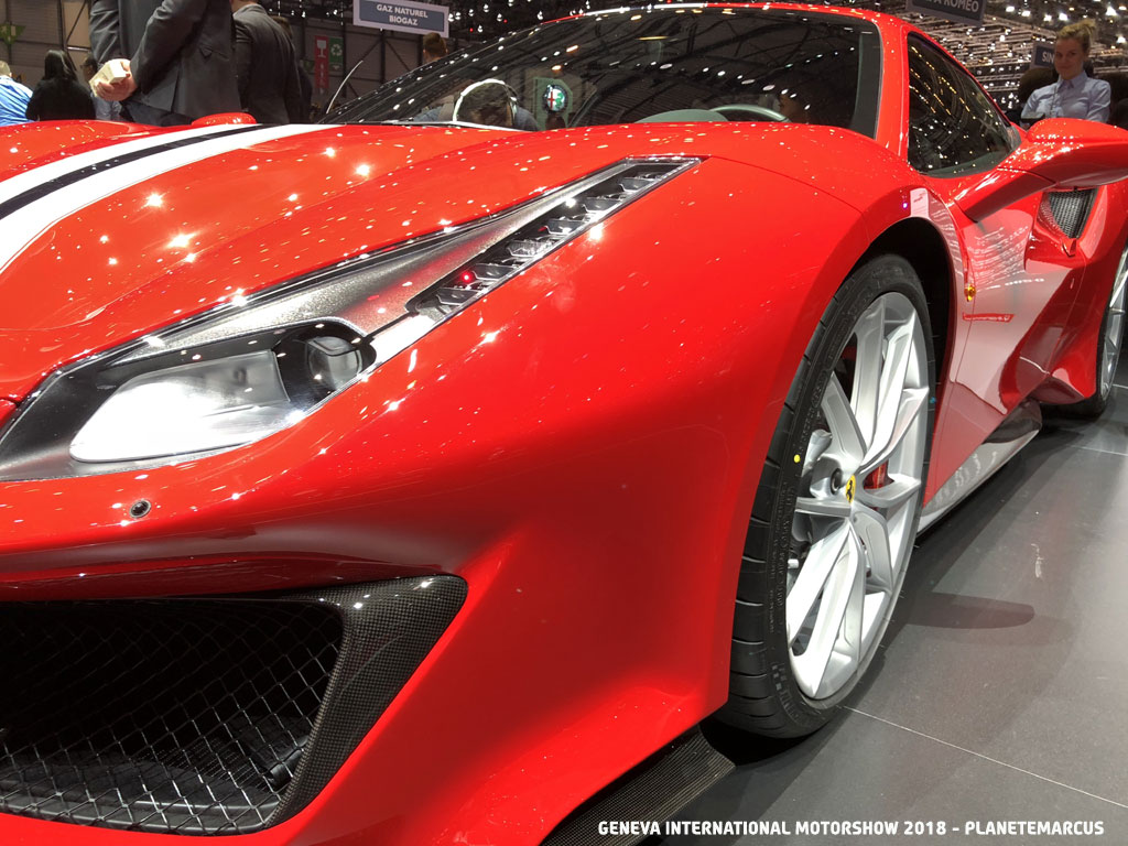 Geneva_International_Motorshow_2018_113
