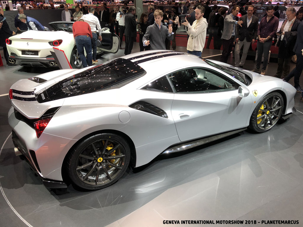 Geneva_International_Motorshow_2018_116