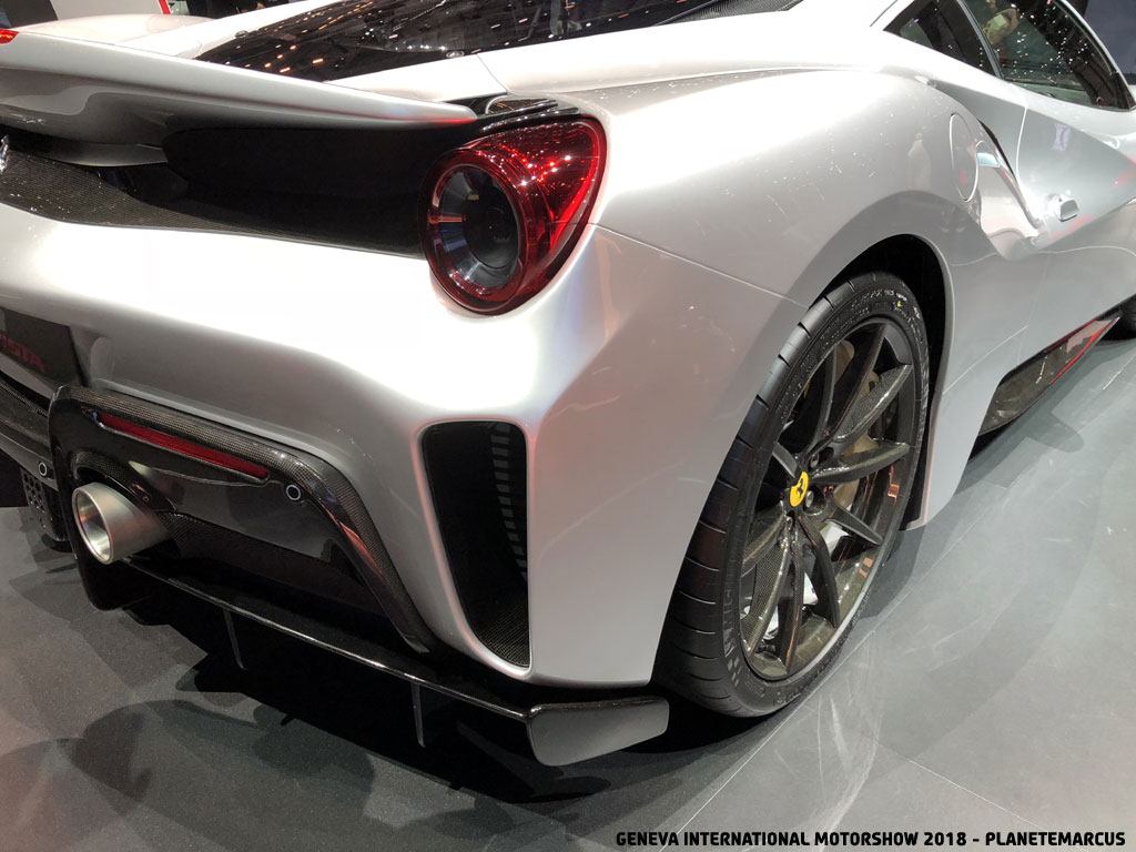 Geneva_International_Motorshow_2018_117