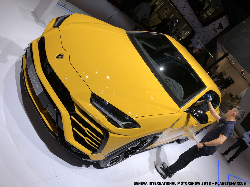 Geneva_International_Motorshow_2018_120