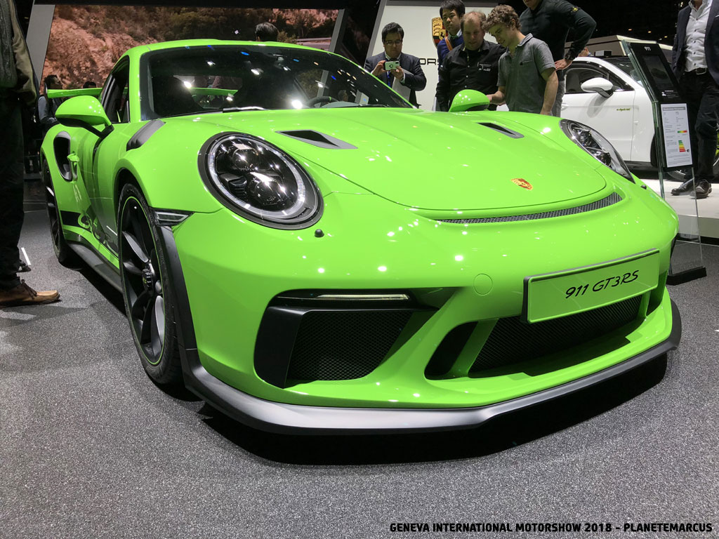 Geneva_International_Motorshow_2018_121