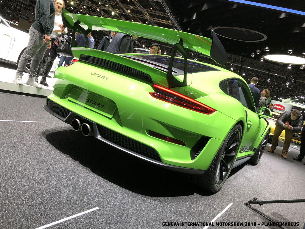 Geneva_International_Motorshow_2018_123