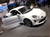Geneva_International_Motorshow_2018_119