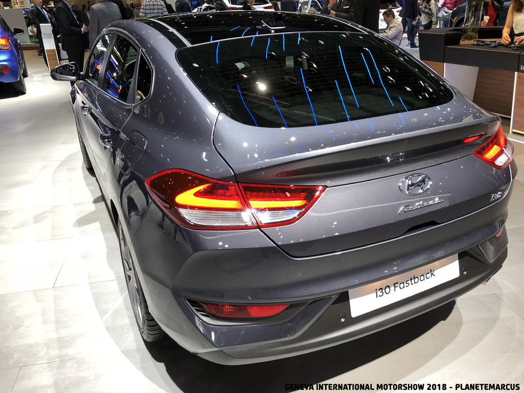 Geneva_International_Motorshow_2018_126