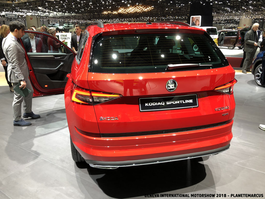 Geneva_International_Motorshow_2018_133
