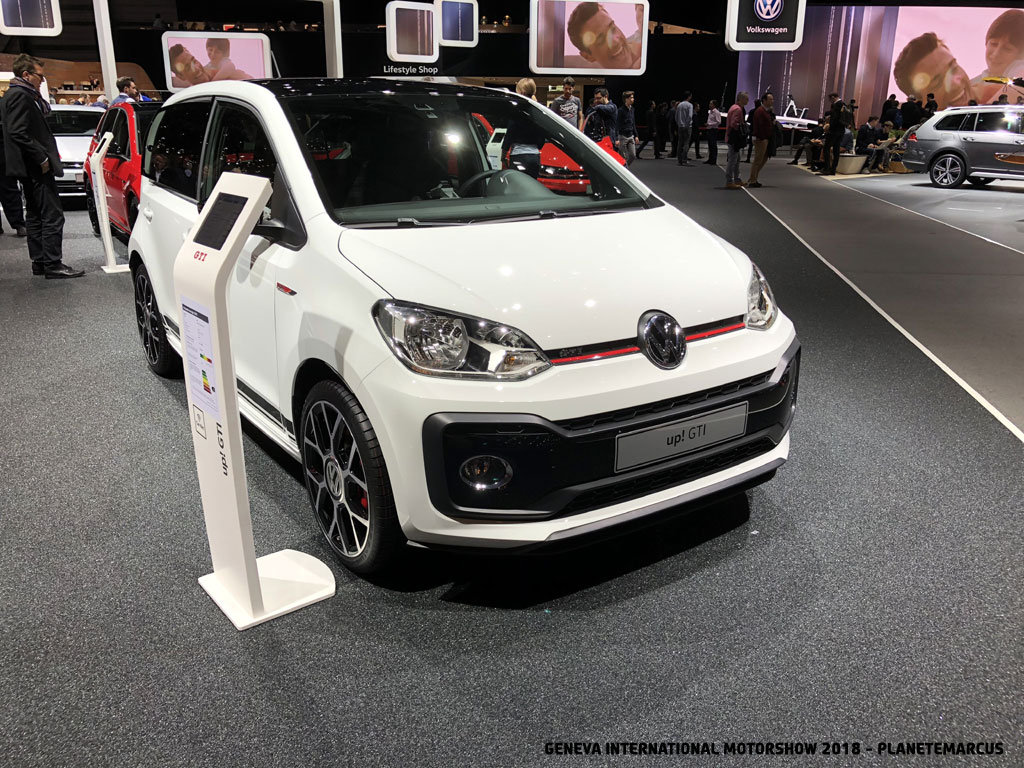 Geneva_International_Motorshow_2018_136