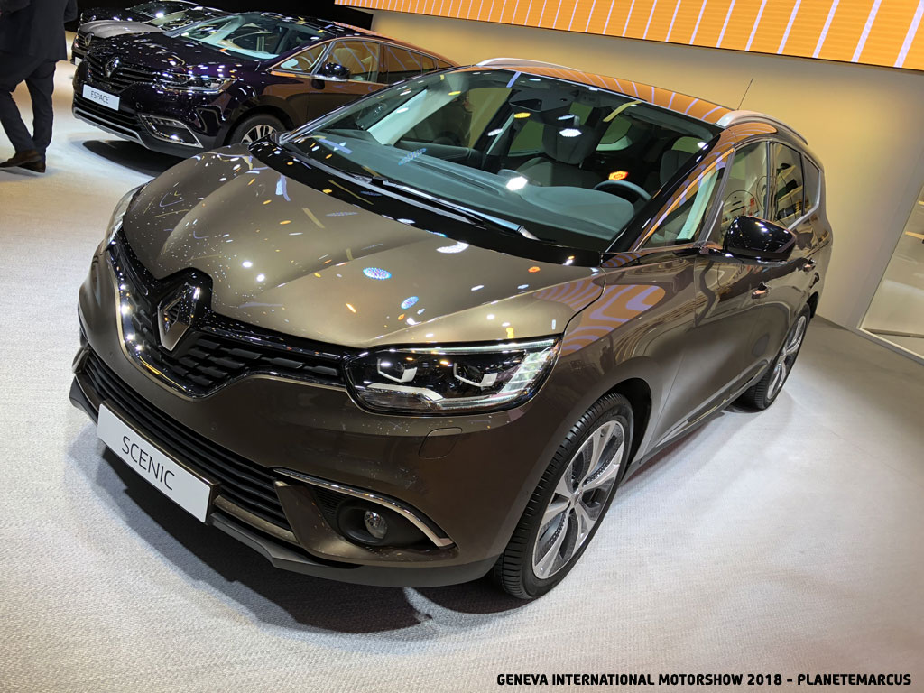 Geneva_International_Motorshow_2018_139