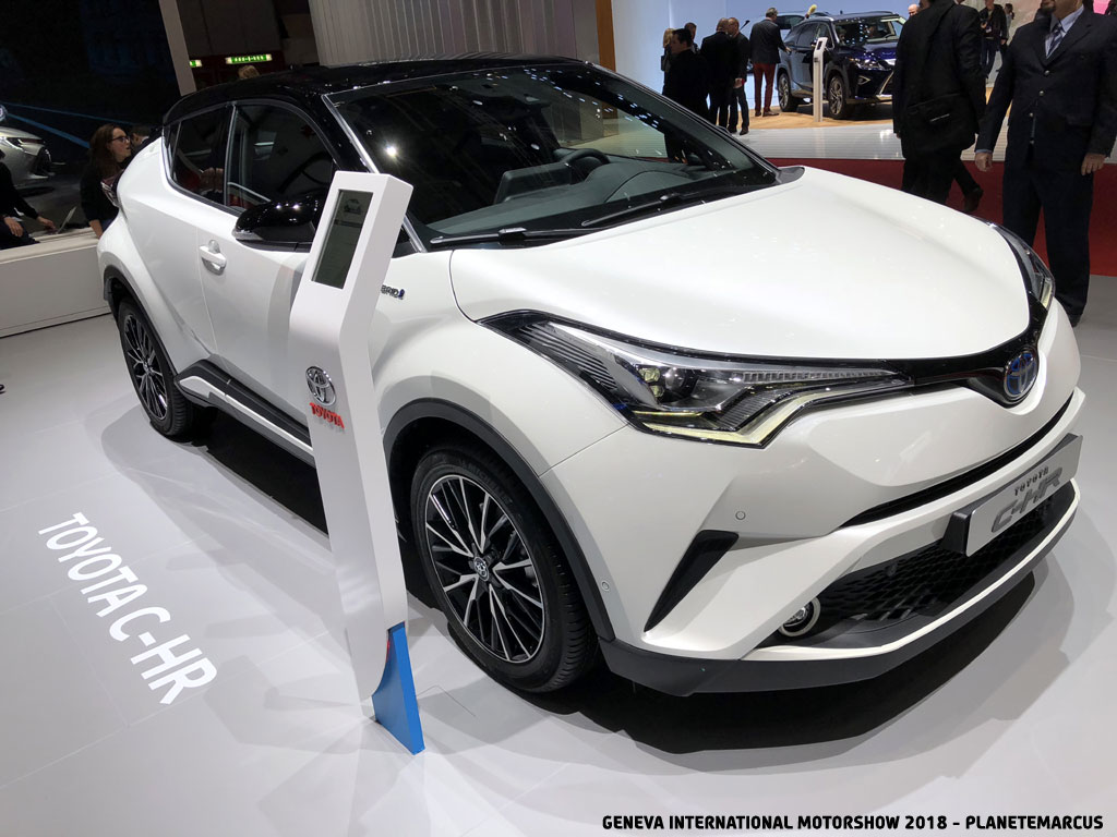 Geneva_International_Motorshow_2018_144