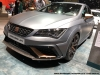 Geneva_International_Motorshow_2018_137