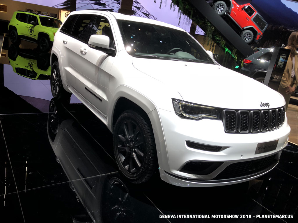 Geneva_International_Motorshow_2018_145
