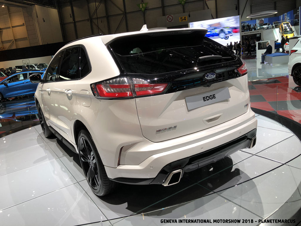 Geneva_International_Motorshow_2018_150