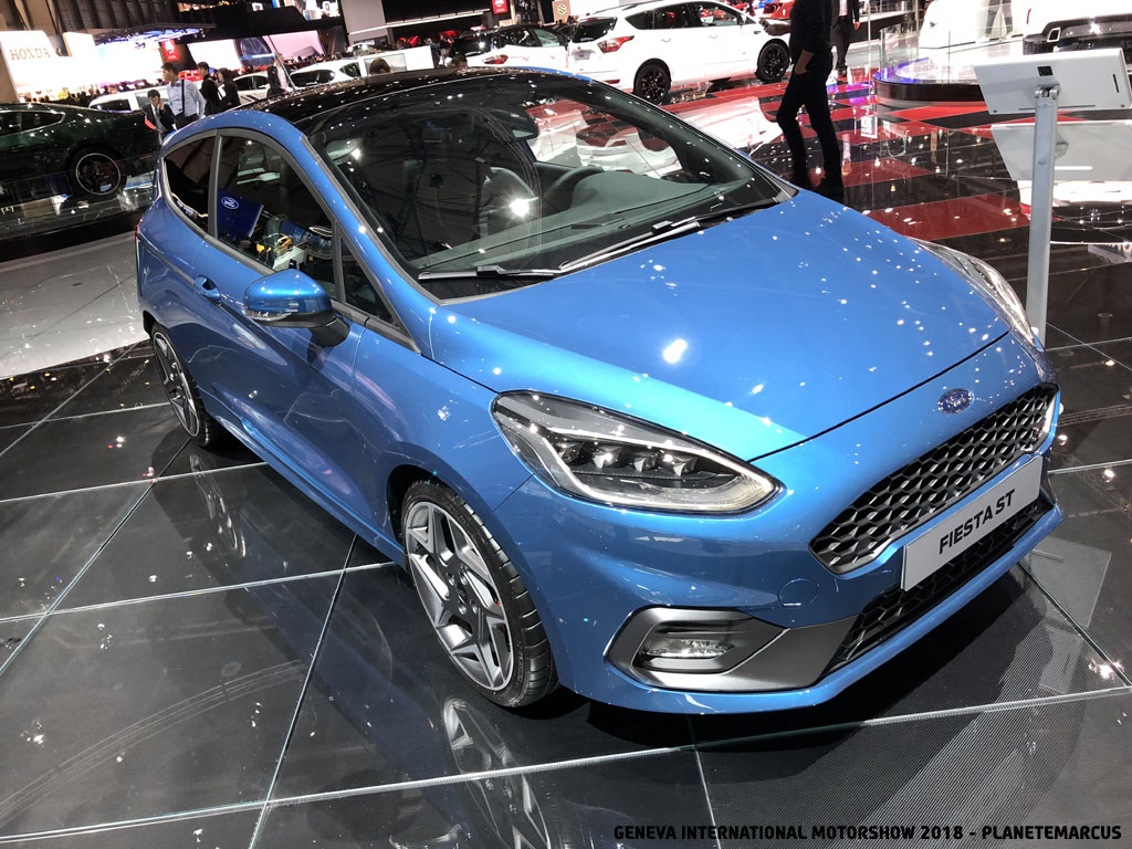 Geneva_International_Motorshow_2018_151