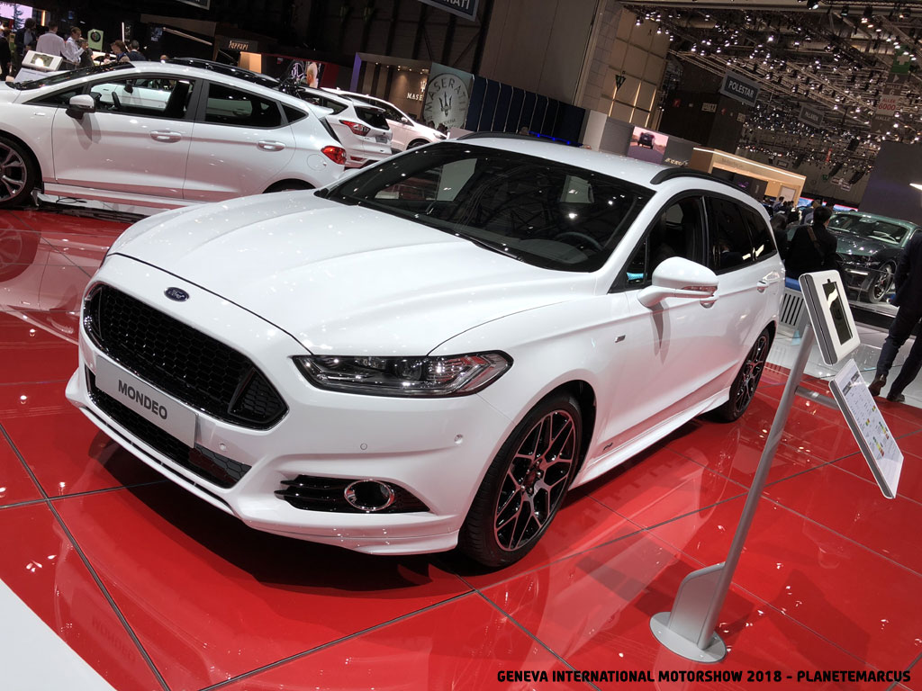 Geneva_International_Motorshow_2018_152