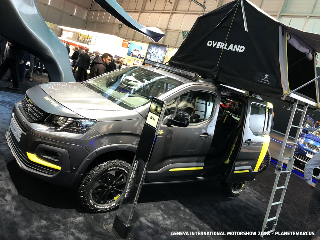 Geneva_International_Motorshow_2018_154