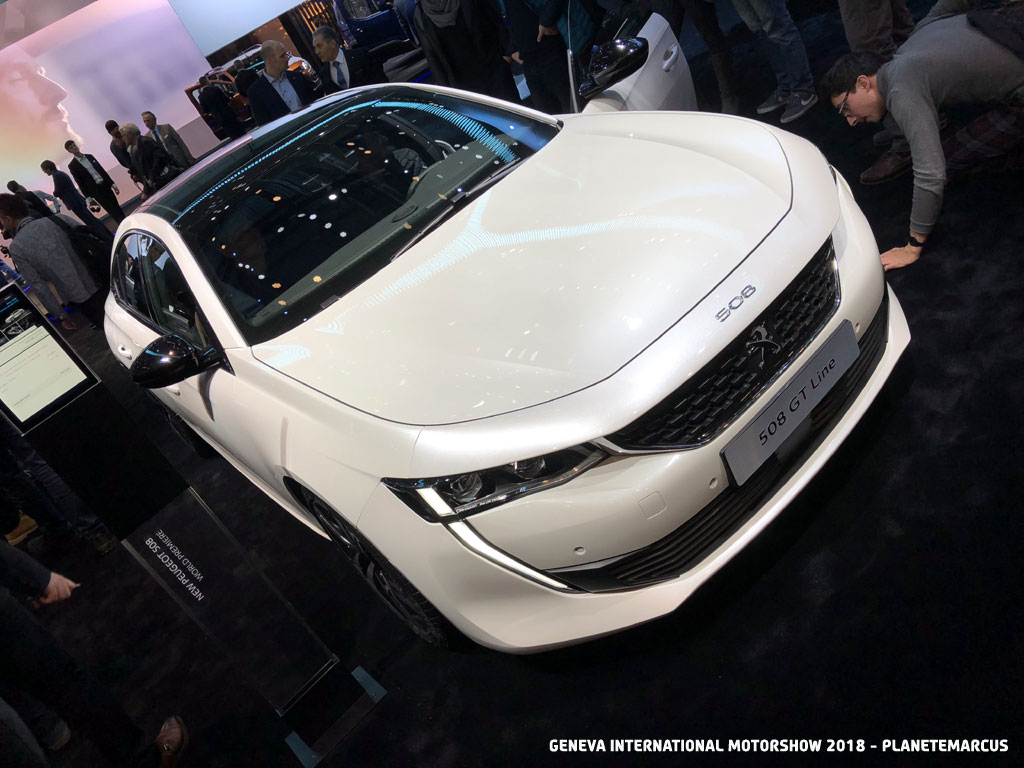 Geneva_International_Motorshow_2018_155