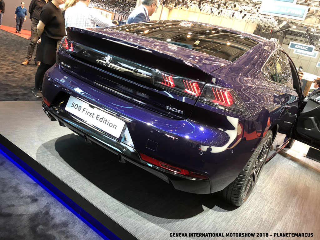 Geneva_International_Motorshow_2018_156