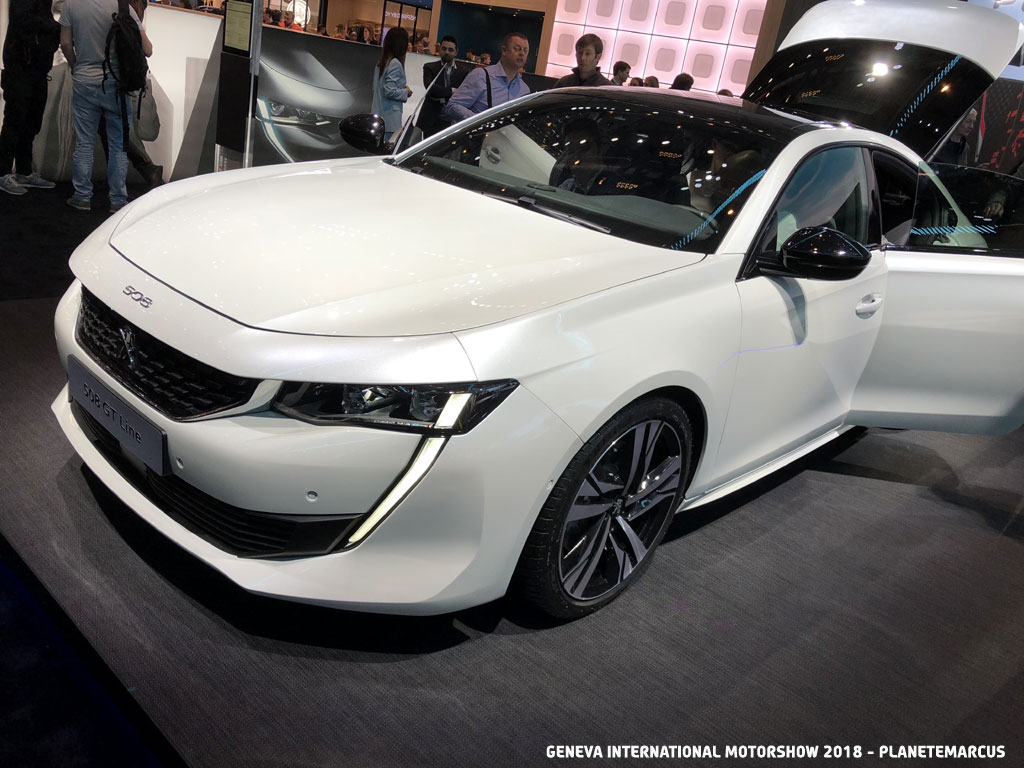 Geneva_International_Motorshow_2018_158