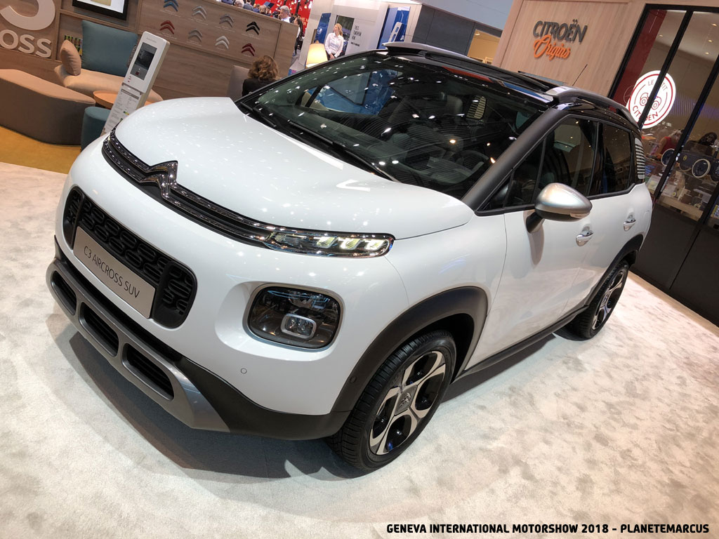 Geneva_International_Motorshow_2018_159