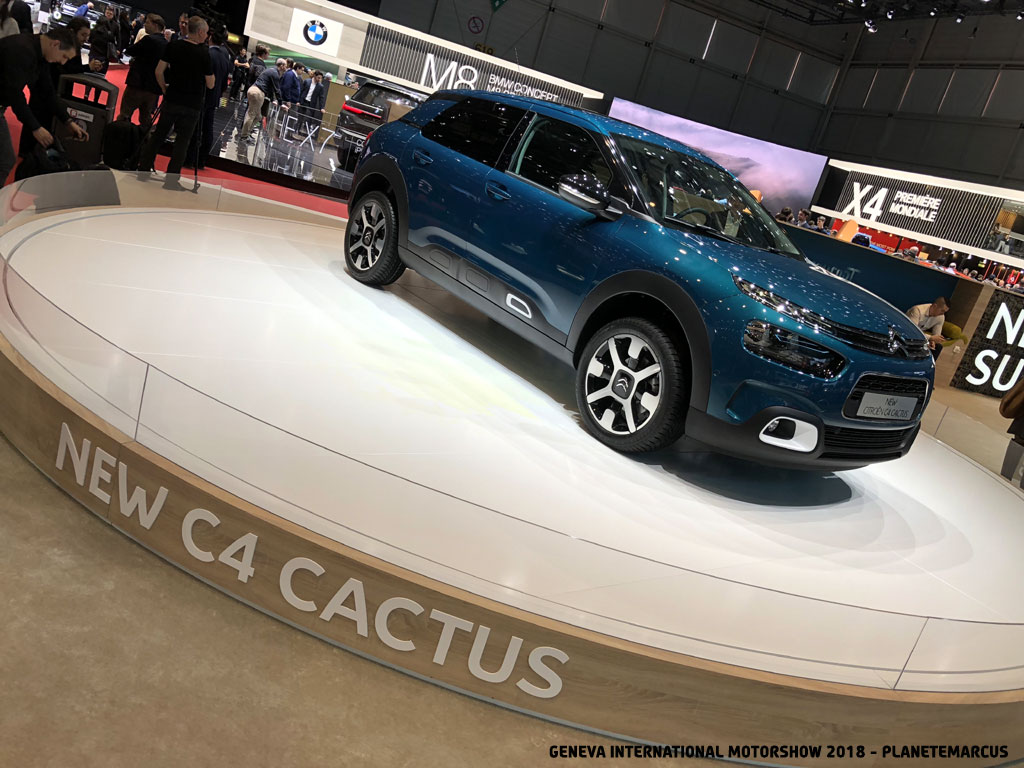 Geneva_International_Motorshow_2018_162